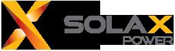 solax_logo
