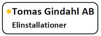 tomas-gindahl