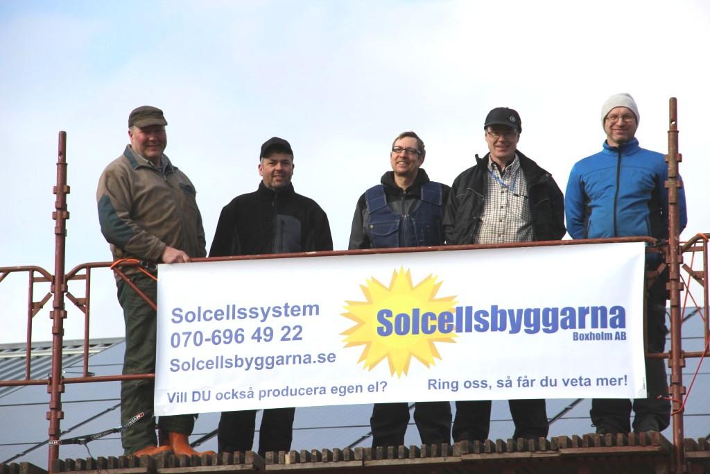 solcellsbyggarna_30kw_rodje-ydre-1024x683