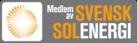 SSE_Medlem_horisental