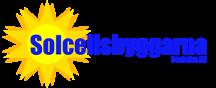 Solcellsbyggarna Logo